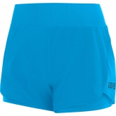 GORE® R7 Women 2in1 Shorts