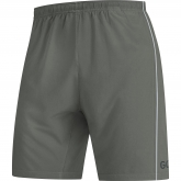 GORE® R5 Light Shorts