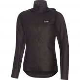 GORE® R5 Women GORE-TEX SHAKEDRY™ Hooded Jacket