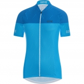 GORE® C3 Women Optiline Jersey