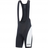 GORE® C3 Optiline Bib Shorts+