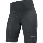 GORE® C7 Short Tights+