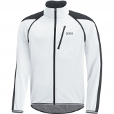 GORE® C3 GORE® WINDSTOPPER® PHANTOM Zip-Off Jacket
