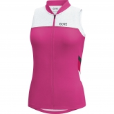 GORE® C5 Women Sleeveless Jersey