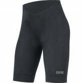 GORE® C5 Women Short Tights+