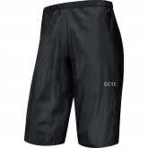 GORE® C5 GORE-TEX® Active Trail Shorts