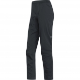 GORE® C5 Women GORE-TEX® Active Trail Pants