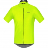 GORE® C5 GORE® WINDSTOPPER® Jersey