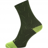GORE® C3 Optiline Mid Socks
