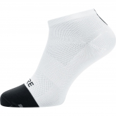 GORE® M Light Short Socks