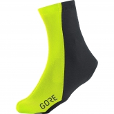 GORE® C3 Partial GORE® WINDSTOPPER® Overshoes