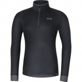 GORE® M Thermo Shirt Light