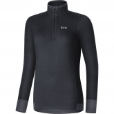GORE® M Women Thermo Shirt Light