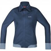 GORE® C5 Women GORE® WINDSTOPPER® Trail Jacket
