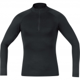 GORE® M Base Layer Thermo Turtleneck