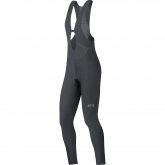 GORE® C3 Women Thermo Bib Tights+