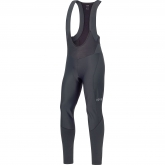 GORE® C3 GORE® WINDSTOPPER® Classic Thermo Bib Tights+
