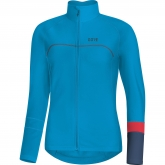 GORE® C5 Women Thermo Jersey