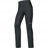GORE® C5 GORE® WINDSTOPPER® Trail Pants