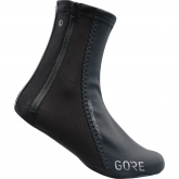 GORE® C5 GORE® WINDSTOPPER® Overshoes