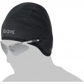 GORE® M GORE® WINDSTOPPER® Thermo Beanie