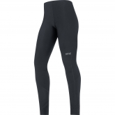 GORE® C3 Women Thermo Tights