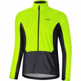 GORE® R3 GORE® WINDSTOPPER® Classic Jacket