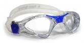 KAYENNE CLEAR LENS SMALL