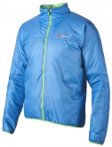 VAPOURLIGHT HYPERTHERM REVERSIBLE JACKET