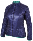 VAPOURLIGHT HYPERTHERM REVERSIBLE Lady Jacket