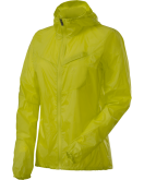 LADIES SHIELD COMP Q HOOD