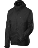 SHIELD PRO INSULATED Jacket