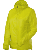 LADIES SHIELD PRO Q INSULATED JACKET