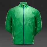 AIR GT AS Jacket