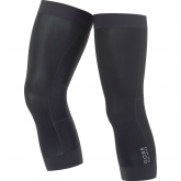 UNIVERSAL GWS Knee Warmers