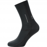 UNIVERSAL GWS Partial Socks