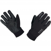UNIVERSAL GTX® Thermo Gloves