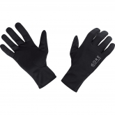 ESSENTIAL COOL Gloves