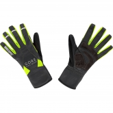UNIVERSAL WS Mid Gloves