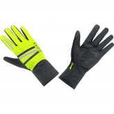 MYTHOS LADY WS Gloves