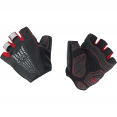 XENON 2.0 Gloves