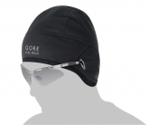 UNIVERSAL SO THERMO Helmet Cap