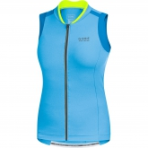 POWER 3.0 LADY SINGLET
