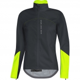POWER LADY GTX Jacket