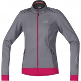 ELEMENT WS SO LADY Jacket