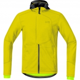 ELEMENT URBAN WS SO Jacket
