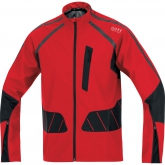X-RUNNING WS AS Jacket