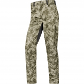 ELEMENT URBAN PRINT WS SO Pants