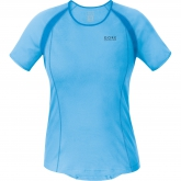 ESSENTIAL 2.0 LADY Shirt