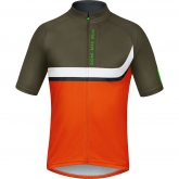POWER TRAIL Jersey